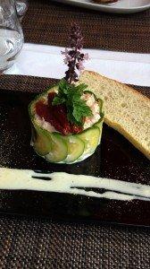Restaurant le Cinq Lausanne  dans Bon moment IMG_0135-168x300