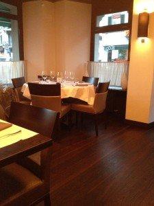 Restaurant l'Ecu à Bulle  dans Bon moment img_0243-225x300