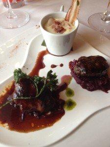 Restaurant OH ! Berge Planeville dans Au top img_0249-225x300