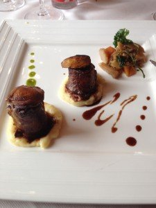img_0250-225x300 Gastronomie dans Café-Restaurants