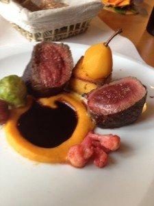 img_0252-225x300 Restaurant dans Raisonnable