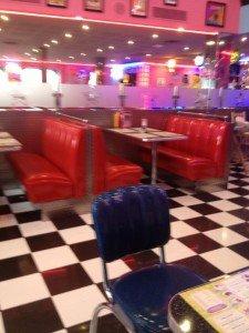 Restaurant Memphis Coffee à Montpelier  dans Café-Restaurants img_0062-e1359725880622-225x300