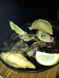 Tango Restaurant Grill Argentin  dans Assez élevé img_0145-e1363964945440-225x300
