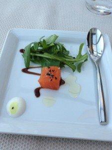 img_0235-e1366530496690-225x300 Gastronomie dans Elevé