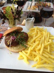 img_0404-e1373806333973-225x300 Röstis dans Café-Restaurants