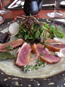 img_0413-225x300 Canard dans Café-Restaurants