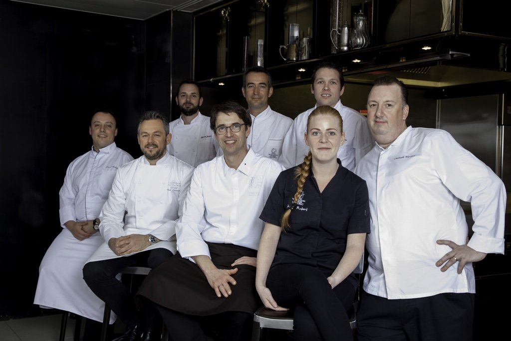 chefs_2016